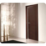 classica-lux-wenge-2