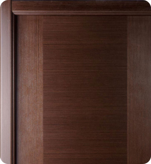 classica-lux-wenge-3