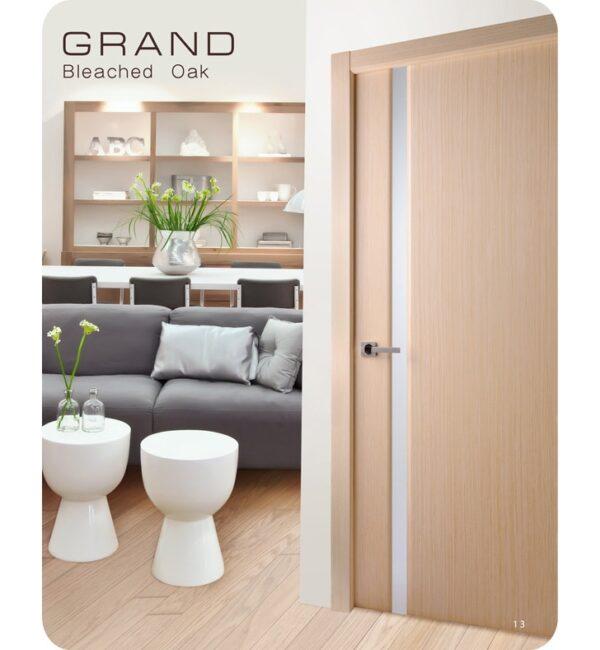 grand-208-bleached-oak-2