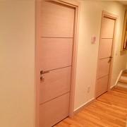 Aries-1M1 White Oak Interior 3
