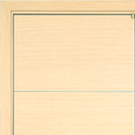 Aries-1M1 White Oak Interior Door1