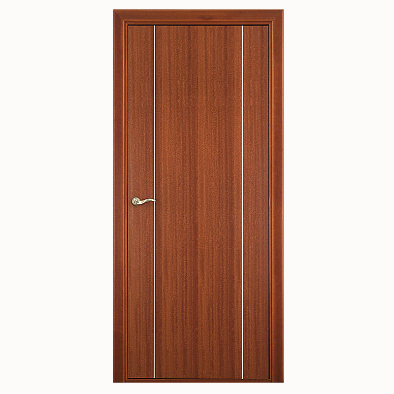 Aries 1m2 mahogany interior door aries interior doors for Mahogany interior doors