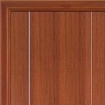 Aries-1M2 Mahogany Interior Door1