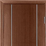 Aries-1M2 Wenge Interior Door3