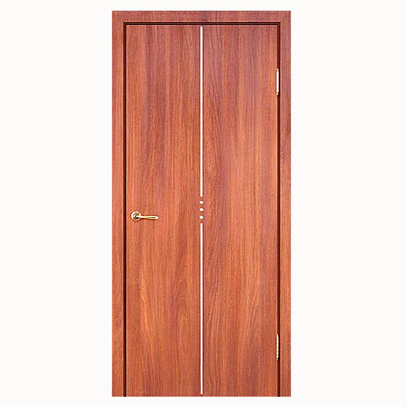 Aries 1m3 Interior Door Aries Interior Doors