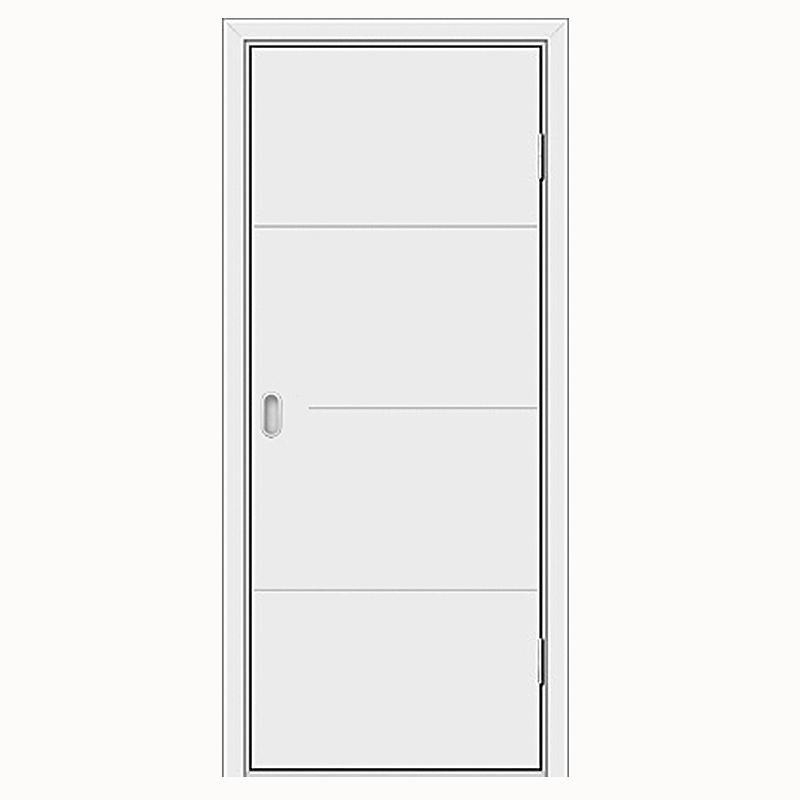 Aries 1m5 White Laminate Interior Door Aries Interior Doors