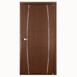 Aries-1M6 Wenge Interior Door