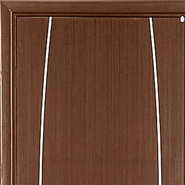 Aries-1M6 Wenge Interior Door1