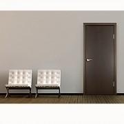 Aries-1V Wenge Interior Door 1