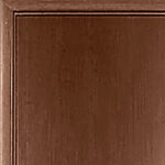 Aries-1V Wenge Interior Door3