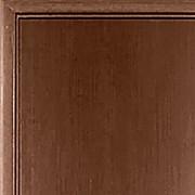 Aries-1V Wenge Interior Door3