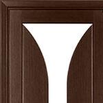 Aries-260 Wenge Interior Door1