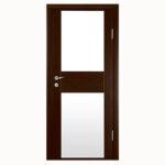 Aries-271 Wenge Interior Door