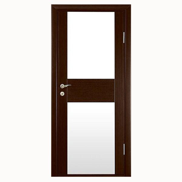 Aries 271 Wenge Interior Door Aries Interior Doors