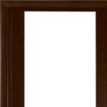 Aries-271 Wenge Interior Door1