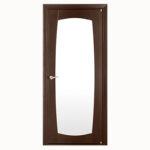 Aries-314 Wenge Interior Door