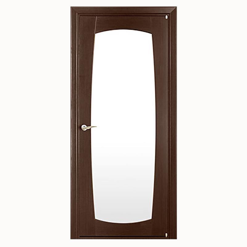 Aries 314 Wenge Interior Door Aries Interior Doors