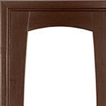 Aries-314 Wenge Interior Door1