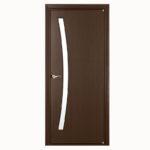 Aries-70 Wenge Interior Door