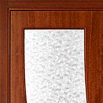 Aries-74DO Mahogany Interior Door1