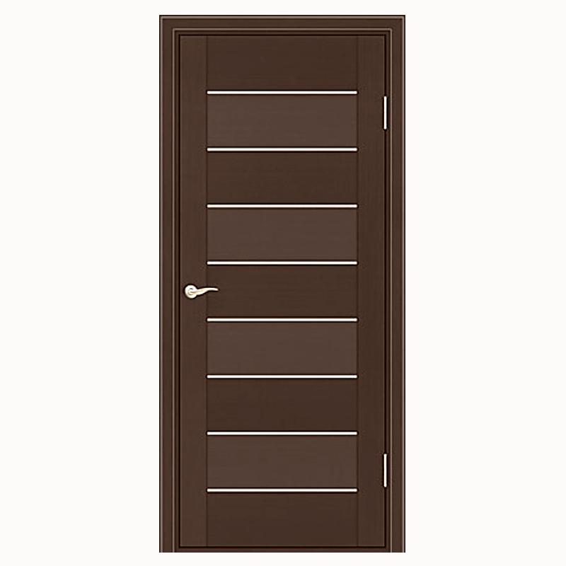 Aries M 317 Wenge Interior Door Aries Interior Doors