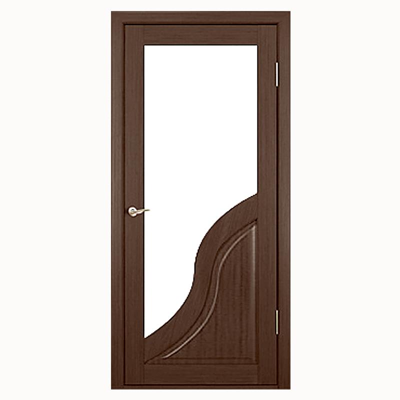 Aries 281dfo wenge interior door aries interior doors for 18 x 78 interior door
