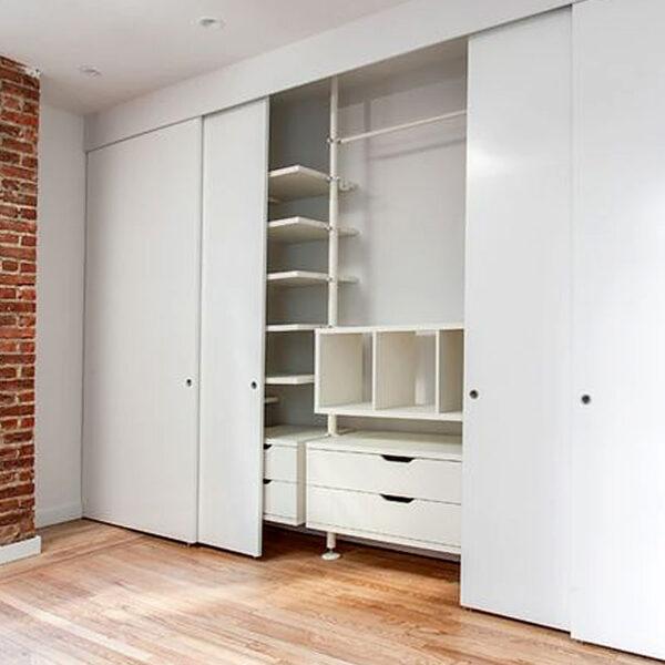Good Aries Interior Doors