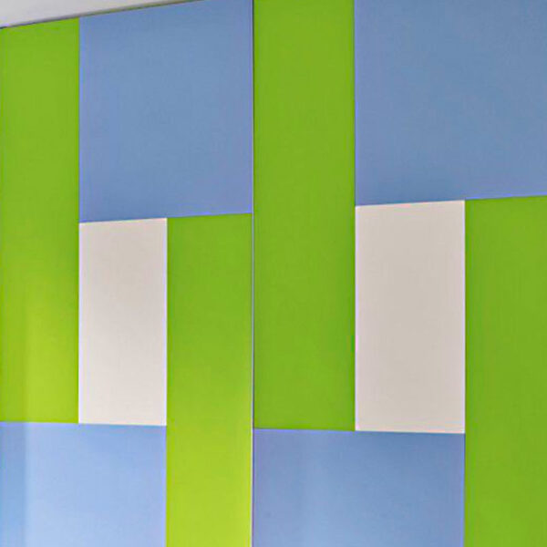 Aries-Closet-Door–Blue-and-Green-CSD-26-1