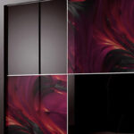 Aries-Closet-Door-Multicolor–CSD-35-1