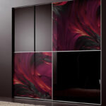 Aries-Closet-Door-Multicolor–CSD-35