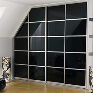 Marvelous South Florida, Miami, Top Modern Doors   Aries Interior Doors