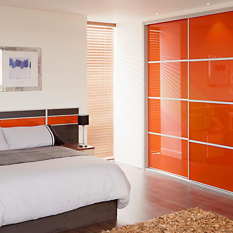 Aries Closet Door Purple Csd 20 Acrylic And Mdf Aries Interior