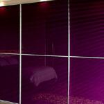 Aries-Closet-Door-Purple-CSD-20-1