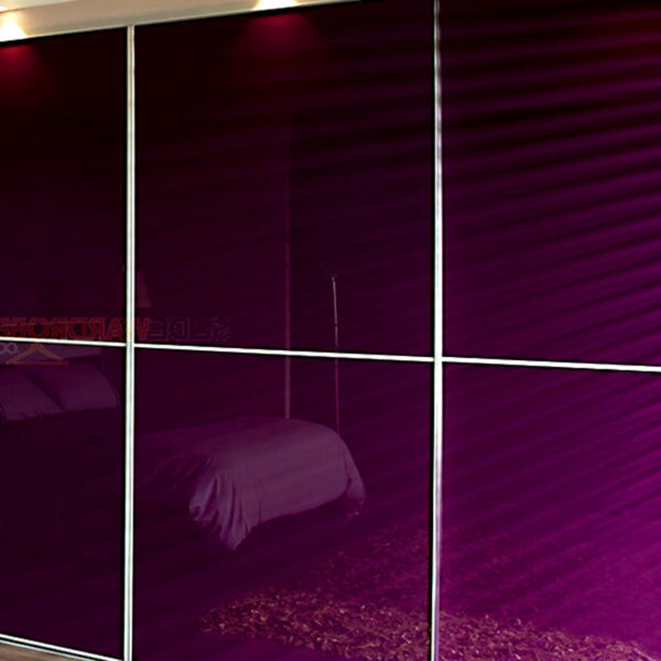 Aries-Closet-Door-Purple-CSD-20-1