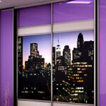 Aries-Closet-Door–Purple-CSD-28-1