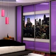 Aries-Closet-Door–Purple-CSD-28