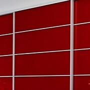 Aries-Closet-Door-,-White-and-Chocolate-CSD-12-1