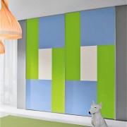 Aries-Closet-Door-blue-and-green-CSD-26