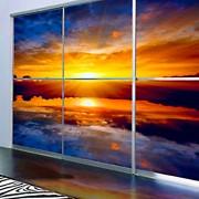Aries-Closet-Door–multicolor–CSD-32
