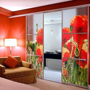 South Florida Miami Top Modern Doors Aries Interior Doors