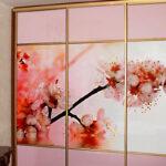 Aries-Closet-Door–pastel-and-flower-CSD-29-1