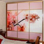 Aries-Closet-Door–pastel-and-flower-CSD-29