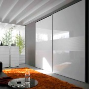 Aries-Closet-Door-white-CSD-13