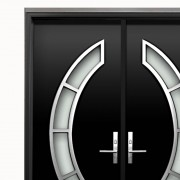 Aries–Interior-Double-Door-in-a-Black-1