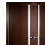 Aries-Mia–Interior-Double-Door-in-a-Wenge-Finish-with-Frosted-Glass-Strip-1
