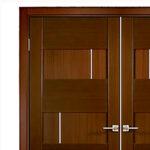 Aries-Mia-Interior-double-Door-in-a-Wenge-1