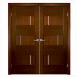Aries-Mia-Interior-double-Door-in-a-Wenge
