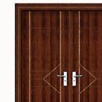 Aries-Mia-Modern-Interior-double-Door-in-a-Wenge-1