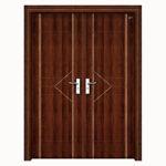 Aries-Mia-Modern-Interior-double-Door-in-a-Wenge