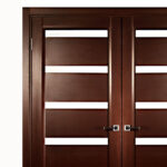 Aries-Modern-Interior-Double-Door–with-Glass–1